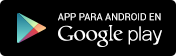 Logo Google Play para apps de realidad virtual